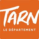 logo Tarn