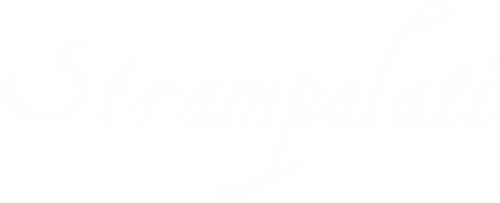 Spectacle Strampalati